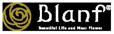 blanf